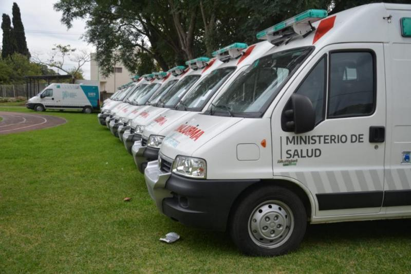 /imagenes/ambulancias.jpeg